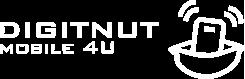 Digitnut